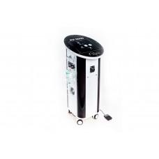 Hydrafacial máquina AV-3000