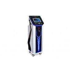 Hydrafacial máquina AV-3500