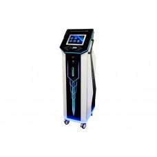 Máquina del oxígeno de hydrafacial AV-4000