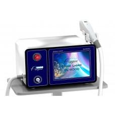 Maquina laser de diodo DL-8000