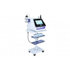 Hydrafacial máquina y mesoterapia sin agujas DermaJet AirPro