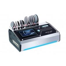 Electroestimulador profesional Miosti-1000