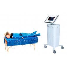 Máquina de presoterapia PR-901