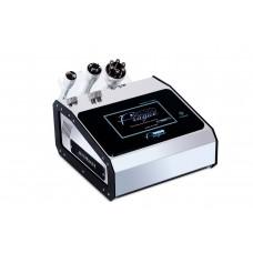 Maquina de radiofrecuencia PX-3000